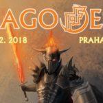 PragoFFest 2018 je za dveřmi