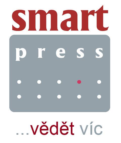 nakladatelství SMART PRESS