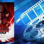 Kinotip: Star Wars: Poslední z Jediů