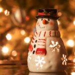Jak se slaví ve světě vánoční svátky