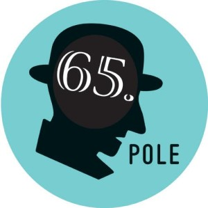 65. pole