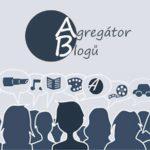 Agregátor blogů – přečti si zajímavé články online