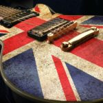 Britské kytarovky v Praze, v Rock Café zahrají kapely The Hunna a Coasts