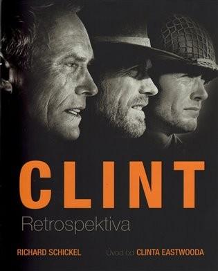 Clint Retrospektiva