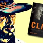 SOUTĚŽ o knihu Clint – Retrospektiva