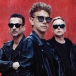 Depeche Mode se v rámci Global Spirit Tour vrací do Prahy