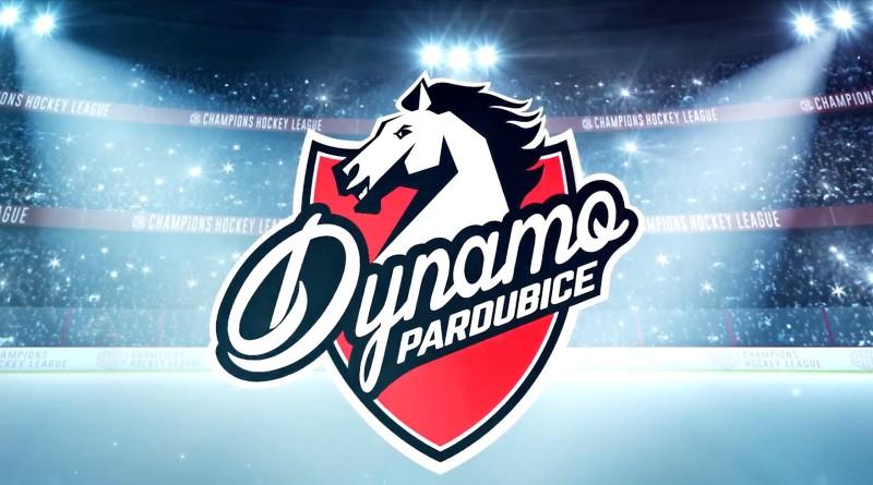 Dynamo Pardubice