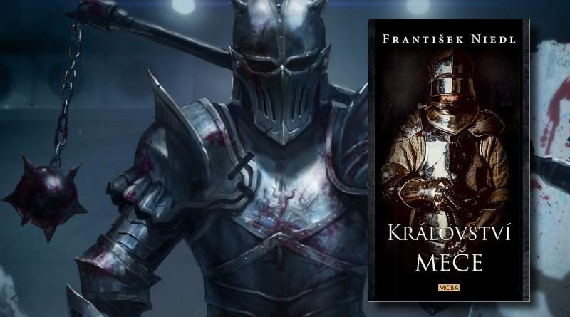 Království meče