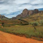 Madagaskar – sedmý kontinent světa