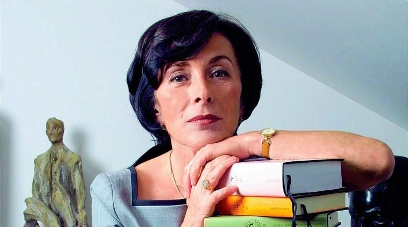 Marta Davouze