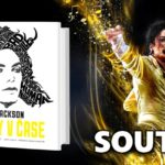 SOUTĚŽ o knihy Michael Jackson: Zpátky v čase