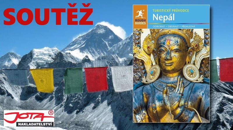 RG Nepál