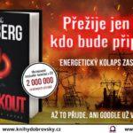 Kdo stojí za blackoutem?