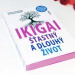 Ikigai, cesta k dlouhověkosti