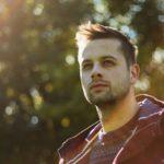 Libor Dušek – Cesta za…