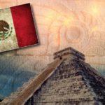 Mexiko – život mezi dvěma světy
