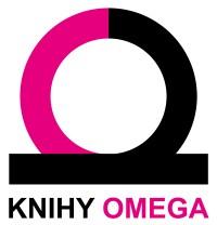 Knihy Omega
