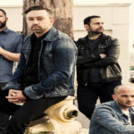 Rise Against představí v Praze nové album