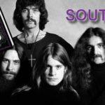 SOUTĚŽ o knihy Kompletní historie Black Sabbath – Kde číhá zlo