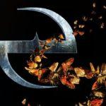 Temná víla uprostřed epické show