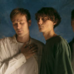 Gengahr chystají druhé album a zahrají v Praze