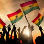Ghana – půl roku v Africe