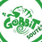 SOUTĚŽ o postřehovou hru GOBBIT