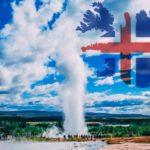 Island – krajina sopek a ledovců