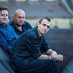 John Hayllor – recenze alba Jam Again