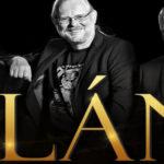 Kapela Elán slaví 50 let