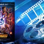 Kinotip: Avengers: Infinity War
