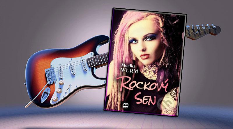 Rockový sen