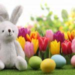 Nenáboženské velikonoční tradice