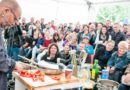 Bosch Fresh Festival