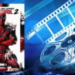 Kinotip: Deadpool 2