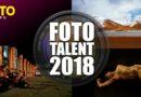 Fototalent 2018
