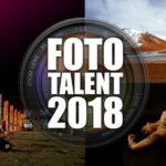 Říjen ve znamení fotografie – veletrh FOTOEXPO