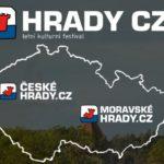 Festival Hrady CZ se po Točníku přesouvá na Kunětickou horu