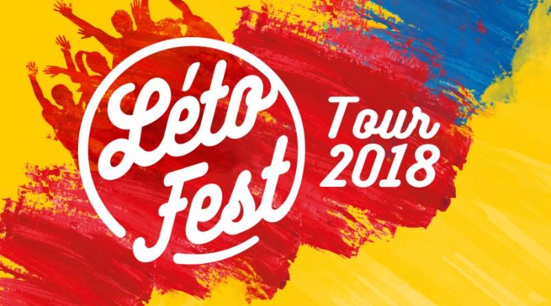 LétoFest