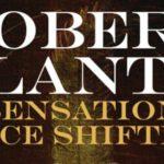 V Pardubicích v létě vystoupí hudebník Robert Plant