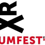 Rumfest – oslavy pravého třtinového rumu