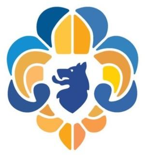 Logo Junáka (skaut)