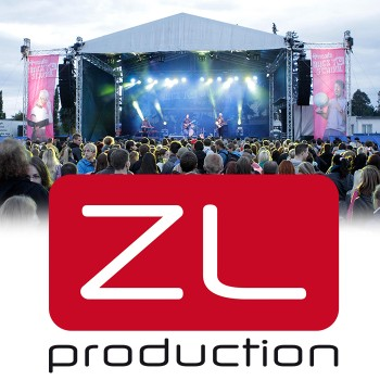 Zl Production