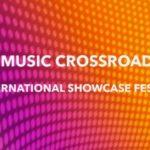 Czech Music Crossroads 2018 představí to nejlepší z centrální Evropy
