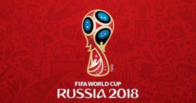 World Cup – předhled vzestupů a pádů