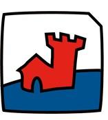 Hrady CZ logo