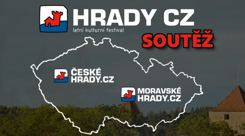 HRADY.cz - Kunětická hora