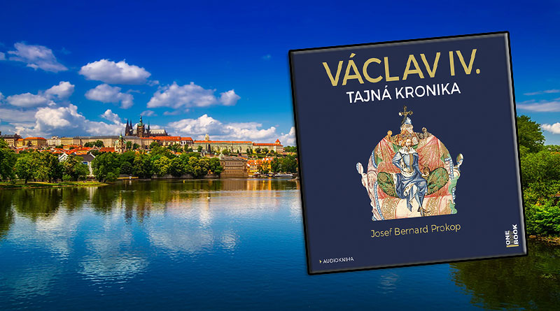 Václav IV. náhled