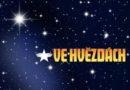 Ve hvězdách