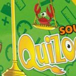 SOUTĚŽ o postřehovou hru Quizoo